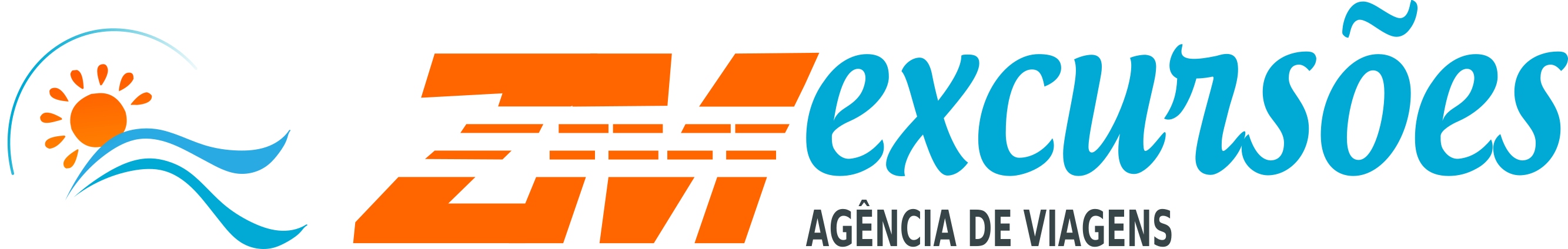 ZM EXCURSÕES | Agência de Viagens Iguape /SP